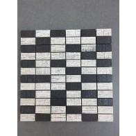 Mozaic Ceramic New York Mix