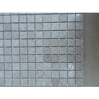 Mozaic Ceramic Flash