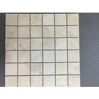 Mozaic Rapolano Vanilla