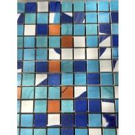 Mozaic Ceramic Mediterraneo