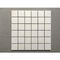 Mozaic Ceramic Zen Grey