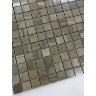 Mozaic Ceramic Classic Design Elegante 2.3x2.3