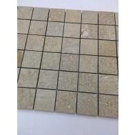 Mozaic Ceramic Q.D Antialunecare