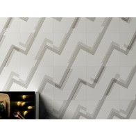 Gresie Refin Labyrinth