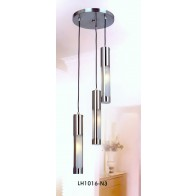 Lustra LH1016-N3