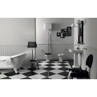 Obiecte Sanitare Clasice Londra