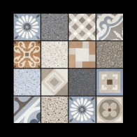 Patchwork_Cementine_Retro_Mix
