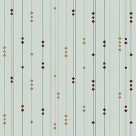 Gresie Faianta Confetti by Marcante-Testa