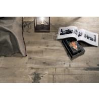 Gresie Italia Fioranese Old Wood