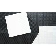 Faianta Gresie Origami Unica