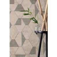 Mozaic Concrete