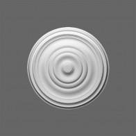 Rozeta R09, diametru 48.5 cm