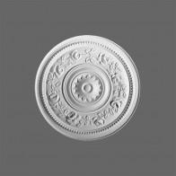 Rozeta R61, diametru 40 cm