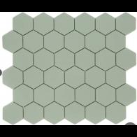 Mozaic_Hexagonal_Esa48_Salvia