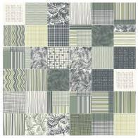 Faianta Gresie Savoia Colors Textile