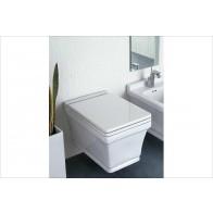 WC Suspendat Italia Disegno Ceramica Neo