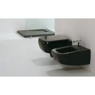 WC Suspendat Italia GSG Lilac